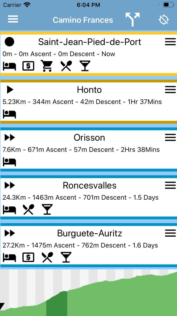 Simulator Screen Shot - iPhone 8 - iOS 13.2 - 2020-01-02 at 18.04.10